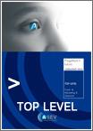 corsi gestione aziendale top level