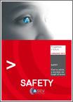 corsi sulla sicurezza safety