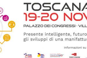 Toscana_tech_ok