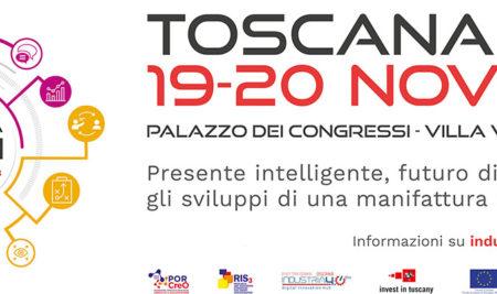 Toscana Technologica
