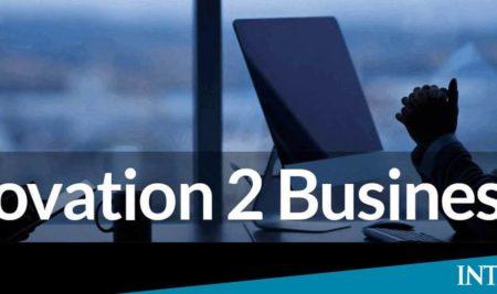 Innovation 2 Business