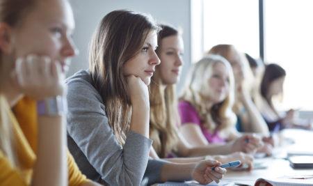 ASEV 2020, i nuovi corsi: lingue, haccp, muletto e fitosanitari