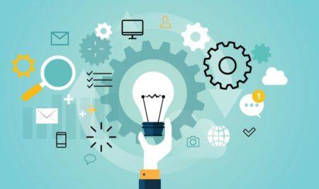 Scambio di esperienze europee sul tema della Smart Specialisation Startegy a Firenze 7-8 marzo 2019