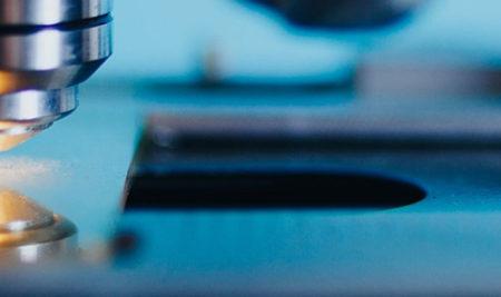 ChimicaMente: 2 corsi di formazione gratuiti