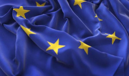 ASEV fa centro di nuovo in Europa