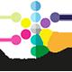logo its vita