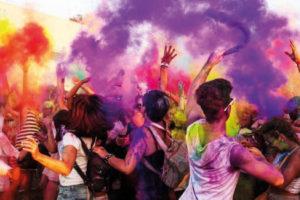 color_party_empoli_17_luglio