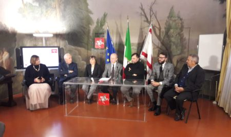 ASEV nodo strategico del trasferimento tecnologico in Toscana