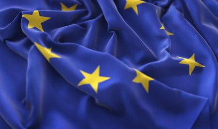 """19 giugno – Open Webinar """"Conosci i tuoi diritti di cittadino europeo"""""""