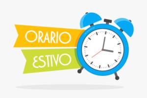 orario_estivo