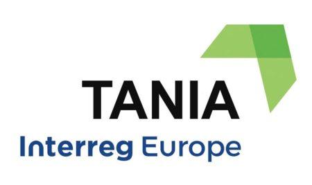 Pilot Action TANIA – Avviso candidature per servizio di consulenza tecnica (scadenza 30/10)