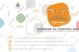 imprese_al_centro