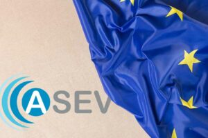asev_europa