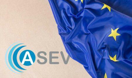 "ASEV sempre più ""europea"""