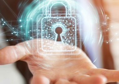 Corso Cybersecurity gratuito a Empoli