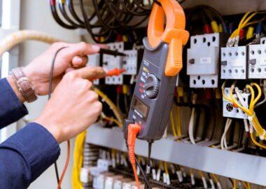 ASEV Empoli organizza un corso gratuito per Elettrotecnico