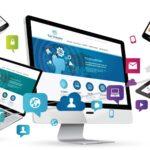 """ASEV di Empoli organizza un corso gratuito """"Sviluppatore siti web"""""""