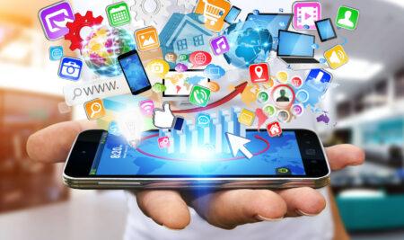 Competenze digitali e green con i nuovi corsi in partenza all'ASEV