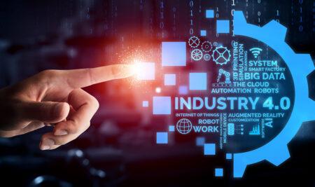 Corso online gratuito su Gestione dell'innovazione e Industria 4.0